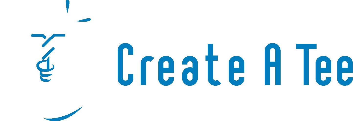 Createatee.co.ke