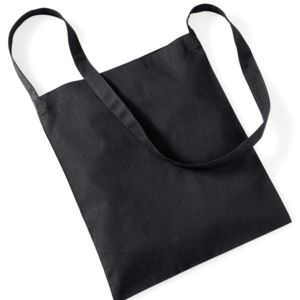 Westford  Mill Sling Tote Thumbnail