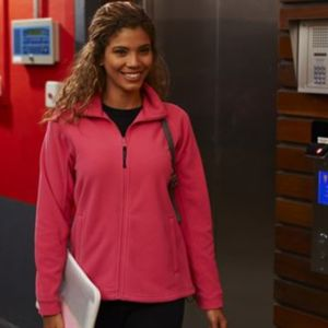 Regatta Women's Thor III fleece. **10 days delivery period. Thumbnail