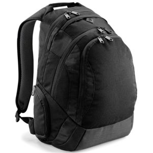 Quadra Vessel Laptop Backpack.**10 days delivery period. Thumbnail