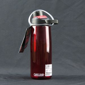 CamelBak® Chute Mag.** Minimum order 25pcs, delivery time 12 days. Thumbnail