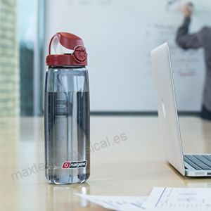 Nalgene - Everyday OTF.** Minimum order 50pcs, delivery time 12 days. Thumbnail