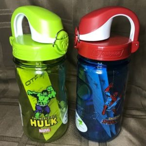 Nalgene - Everyday OTF Kids.** Minimum order 50pcs, delivery time 12 day Thumbnail