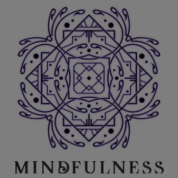 MINDFULNESS Design