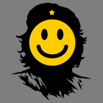 CHE-SMILE Design