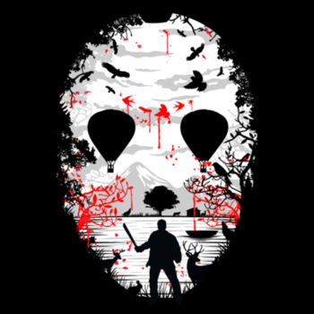 CRYSTAL LAKE Design