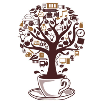 COFFEE TREE Design