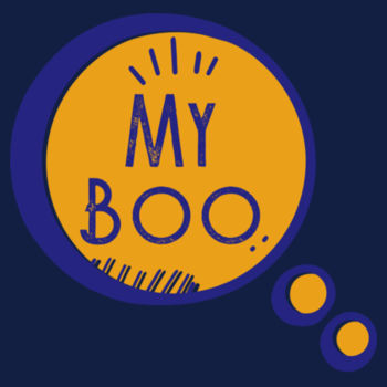 MY BOO Design