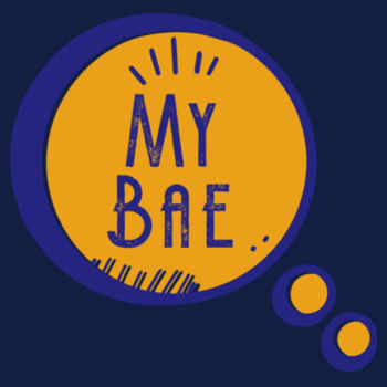 MY BAE Design
